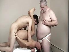 S&m homosexual chaps in pang pt.3 schwule jungs