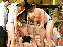 sex groups gay