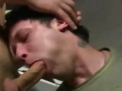 fuckingyeah - monster cock, cum and bareback