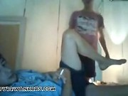 Gay Teen Video